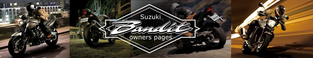 http://suzukibandit.cz/image/bandit/top_3.png