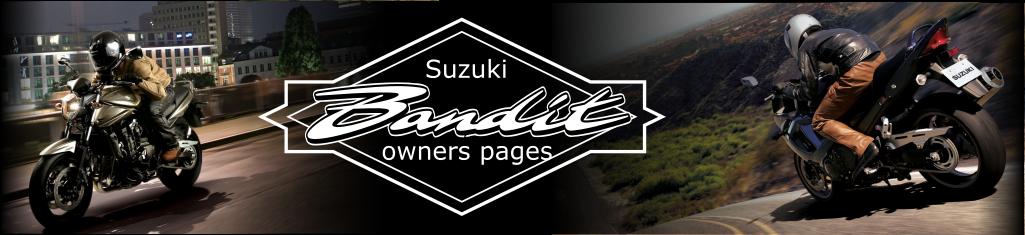 http://suzukibandit.cz/image/bandit/top_5.png