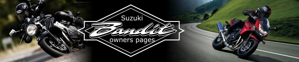 http://suzukibandit.cz/image/bandit/top_6.png