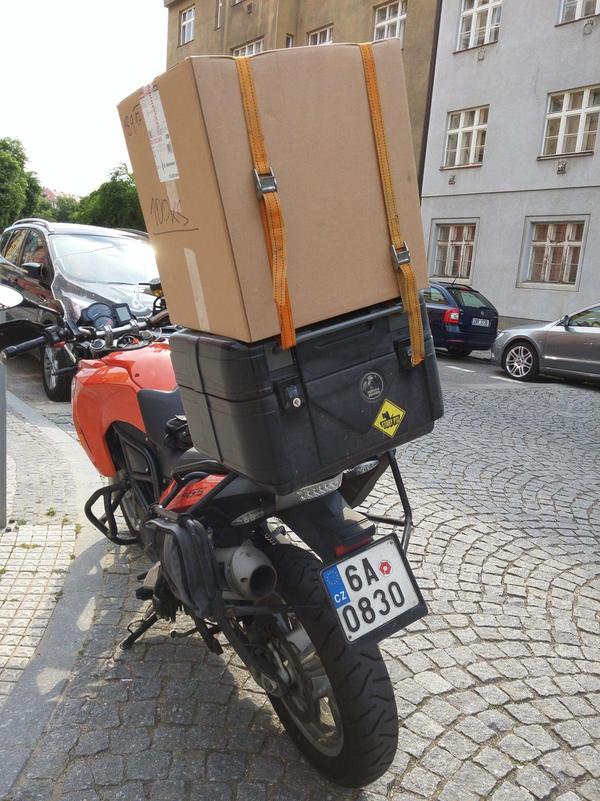 http://suzukibandit.cz/openforum/uploads/36_01.jpg