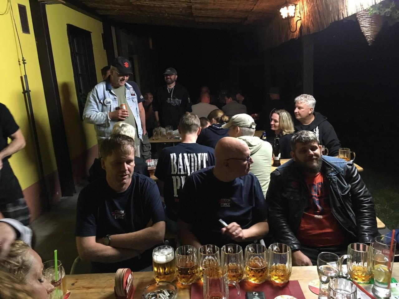 http://suzukibandit.cz/openforum/uploads/3733_mlejn-2018-01s.jpg