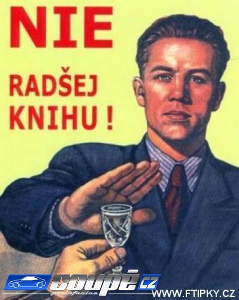 http://suzukibandit.cz/openforum/uploads/461_1213359803-alkohol-ne-radsi-knihu.jpg