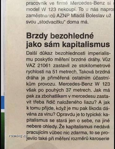 http://suzukibandit.cz/openforum/uploads/51_kapitalisticke_brzdy.jpg