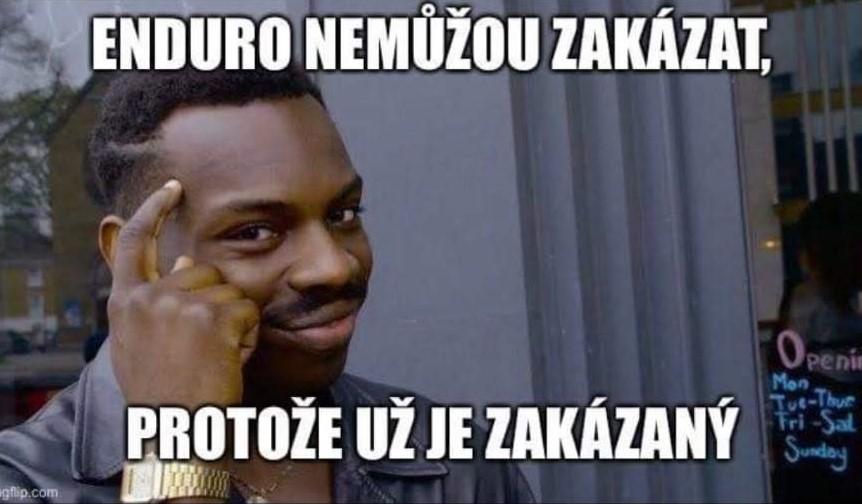 http://suzukibandit.cz/openforum/uploads/5798_img-20200316-wa0003.jpg