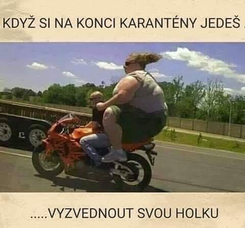 http://suzukibandit.cz/openforum/uploads/5798_img-20200412-wa0025.jpg