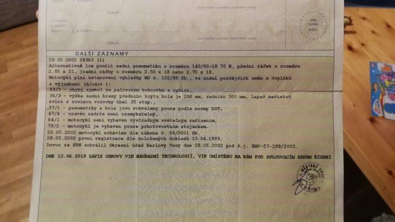 http://suzukibandit.cz/openforum/uploads/5798_img_20191228_195447.jpg